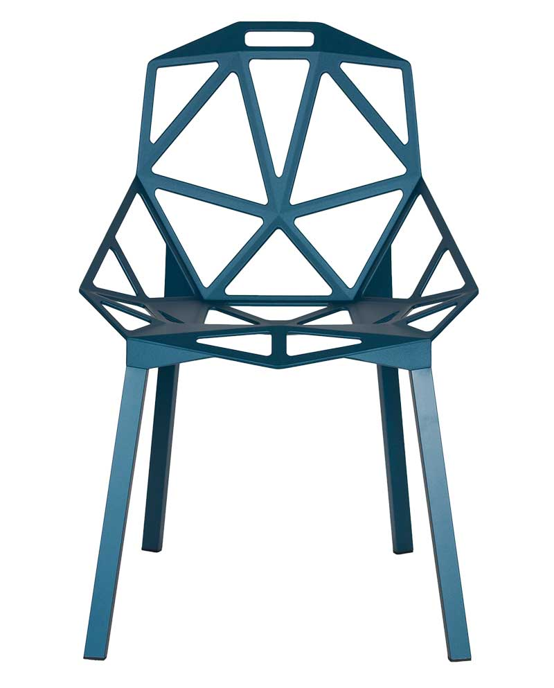 Chair_one_light-blue