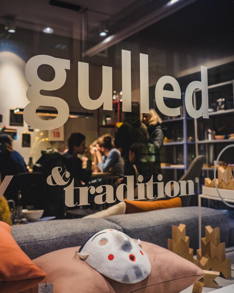 Gulleds_Höstfest_web_72dpi-067