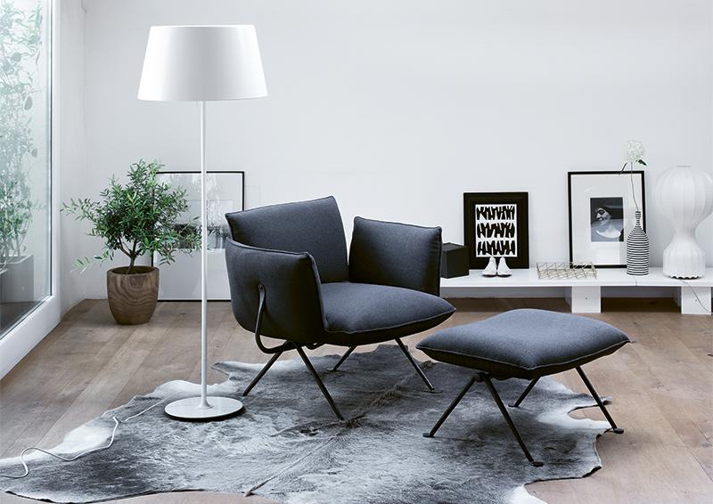 Officin_armchair_octoman