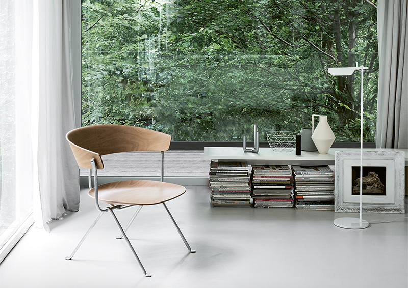 Officina_lowchair_plywood_beech