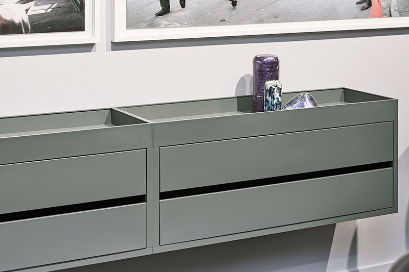 New-Order-army-w.-drawers