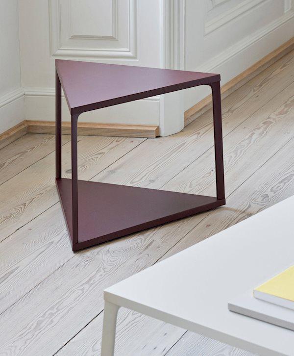 eiffel-side-table_910x1100_brandmodel