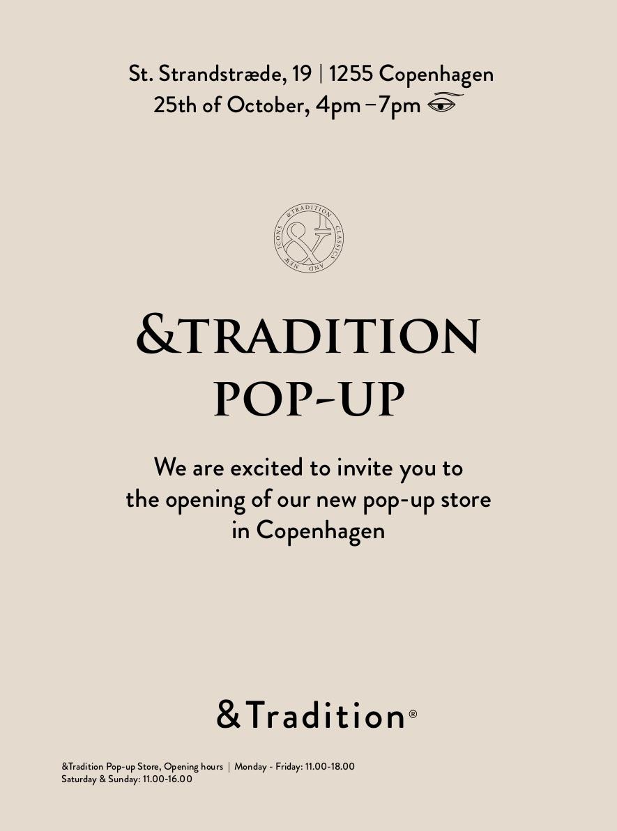 &tradition_pop-up_invitations_Standstræde_181015_ORG