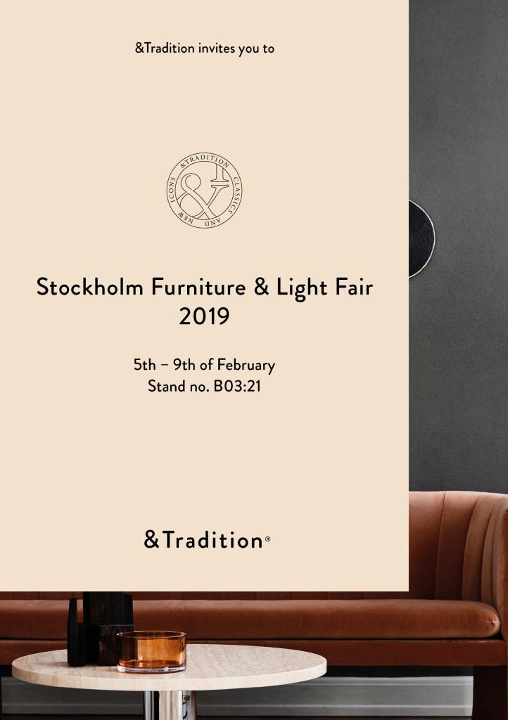 &tradition_stockholm_final_invitation_181219