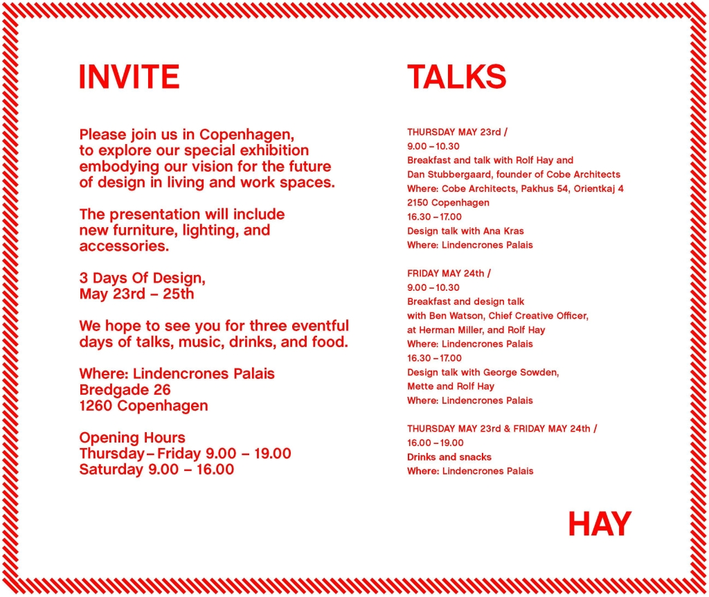 HAY_3DD_invite