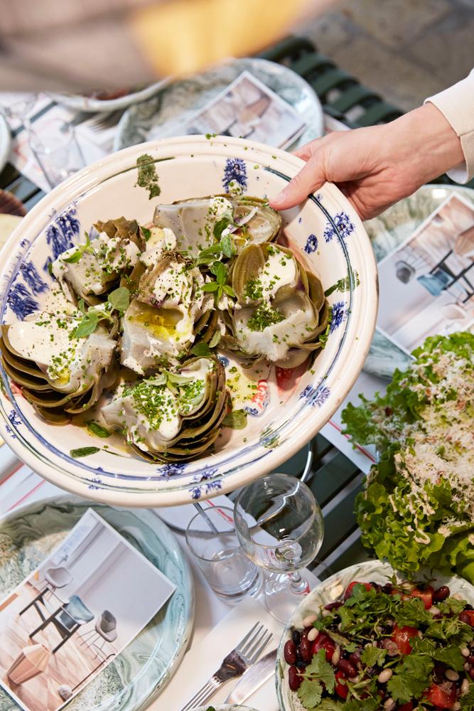 Swirl-Bowl-multi-splash_Soft-Ice-Dinner-Plate-green-(1)