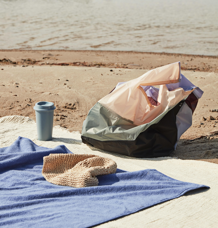 Sommartips från Gulled i Skåne